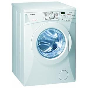 Gorenje Wa50145s Waschmaschine Aab 1400upm 5 Kg Waschmaschine