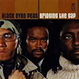 The Black Eyed Peas Bridging the Gap