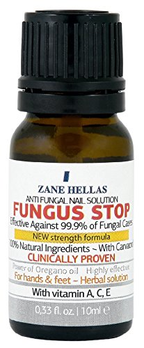 Fungus-Stop-Kill-999-of-nail-fungus-Anti-fungal-Nail-Treatment-Toenails-Fingernails-Treatment-033-oz-10-ml