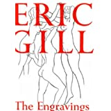 Eric Gill: The Engravings ~ Christopher Skelton