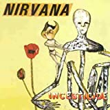 Nirvana Incesticide [VINYL]