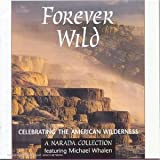 echange, troc Gettel Michael - Forever wild
