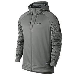 Nike Elite Stripe Hoody Mens Style: 684172-037 Size: 3X-Large
