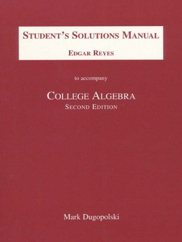Contents contributed and discussions participated by tasha thomas algebra 2 florida edition solutions manual fandeluxe Image collections