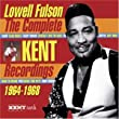 The Complete Kent Recordings, 1964�-1968