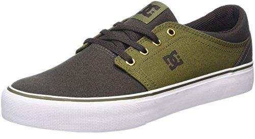 dc-shoes-trase-tx-zapatillas-para-hombre-marron-military-dk-choc-41-eu