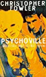Christopher Fowler Psychoville