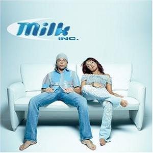 Milk Inc - I Love The 90