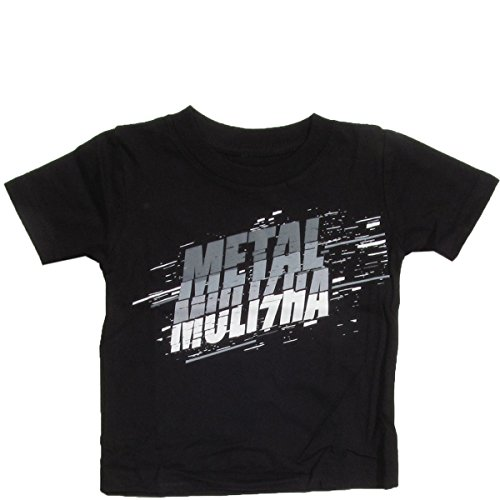 Metal Baby Clothes front-1080478