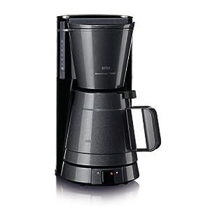 Black friday amazon kaffeemaschine