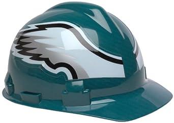 Wincraft Philadelphia Eagles Hard Hat by WinCraft