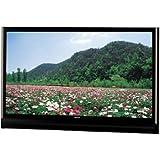 Toshiba TALEN 57HM167 57-Inch 1080p DLP HDTV - EOL August 2007