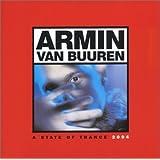 State of Trance 2004 ~ Armin Van Buuren