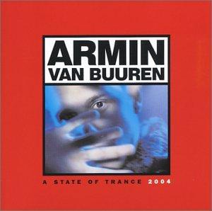 Armin Van Buuren - A State of Trance 2004 - Zortam Music