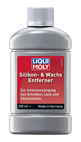 liqui-moly-1555-silikon-wachs-entferner-250-ml