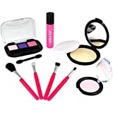 Click N Play Pretend Play Cosmetic And Makeup Set