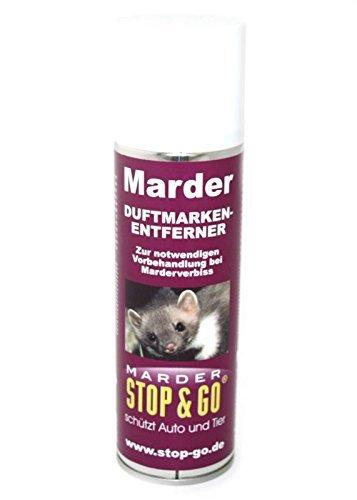 stop-go-marderabwehr-duftmarken-entferner-spray-marderschreck-300ml-07503
