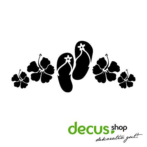 sandal-stickers-dubway-