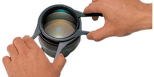 エツミ 写真用品 フィルタールーズ L E-5035