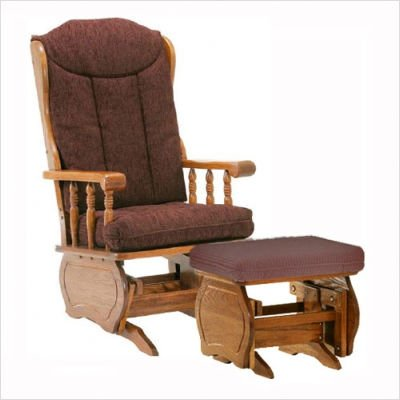 Nursery Glider Chair in addition Rocker Glider Chairs Replacement Cushions For Lullaby Rocker 9912 Mo furthermore Glider Rocker Cushions For Sona Chair p 60351 together with Product together with Item. on glider rocker chair cushion set