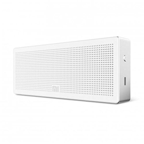 Xiaomi Mi Portable Wireless Bluetooth Speaker Mini Handsfree Call USB Amplifier Stereo Sound Box Portable MP3 Player Wireless Speaker