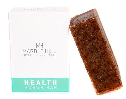 exfoliating-seaweed-soap-shampoo-and-shave-bar-100g-acne-anti-dandruff-greasy-hair-seborrhoeic-derma