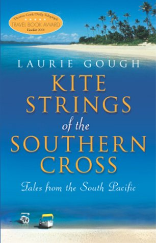 kite-strings-of-the-southern-cross