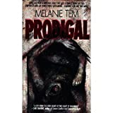 img - for Prodigal book / textbook / text book