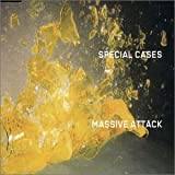 Special cases (enhanced) single