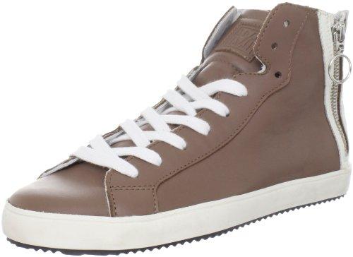 Pour La Victoire Women's Narissa Tennis Shoe