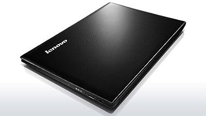 Lenovo-Essential-G505-59-379446-Laptop