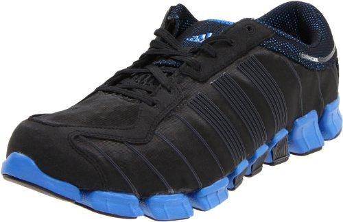 Inexpensive Adidas Climacool Ride V - Dp B003v4b2po  Tag 3dataofhoco 20