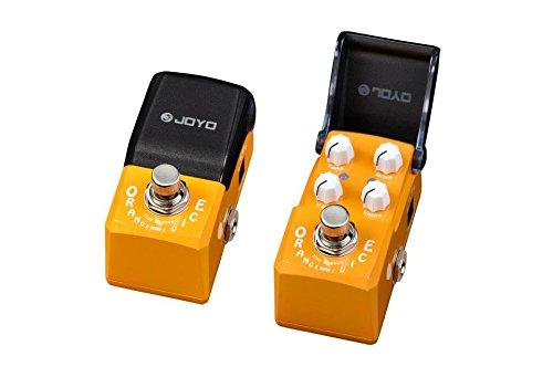 joyo-ironman-orange-juice-amp-simulateur-de-pedale-jf-310