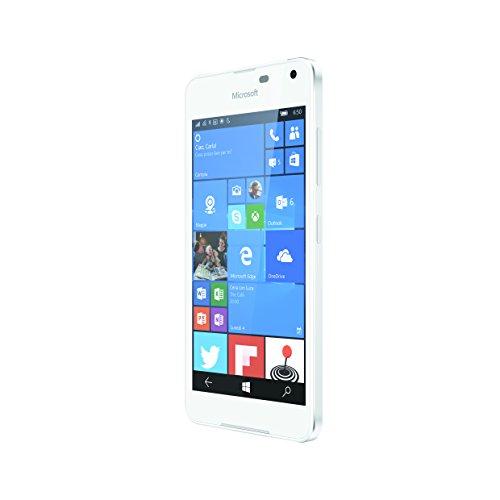 Microsoft-Smartphone-Lumia-650-16-Go-dual-SIM-blanc