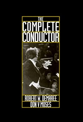 The Complete Conductor