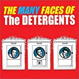 Leader Of The Laundromat - The Detergents