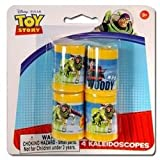 Toy Story Kaleidoscope (1) Party Accessory