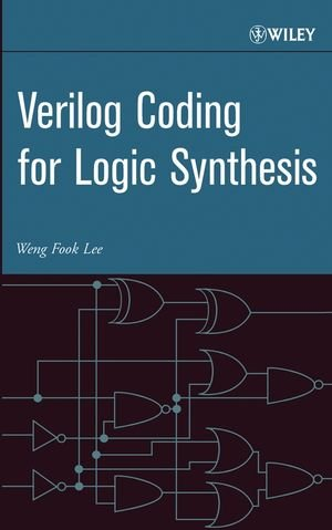 Verilog Coding for Logic Synthesis