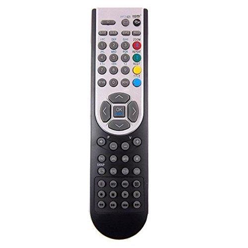 121AV Telecomando per Akai ALD3214H