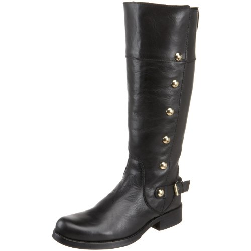 Steve Madden Women's Olster Knee-High Boot
