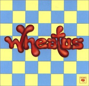 Wheatus - Wheatus [UK-Import] - Zortam Music