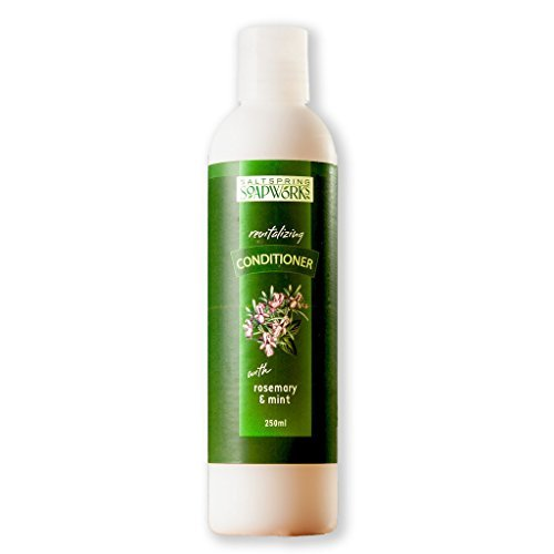 saltspring-soapworks-all-natural-rosemary-mint-conditioner-85-ounce-by-saltspring-soapworks