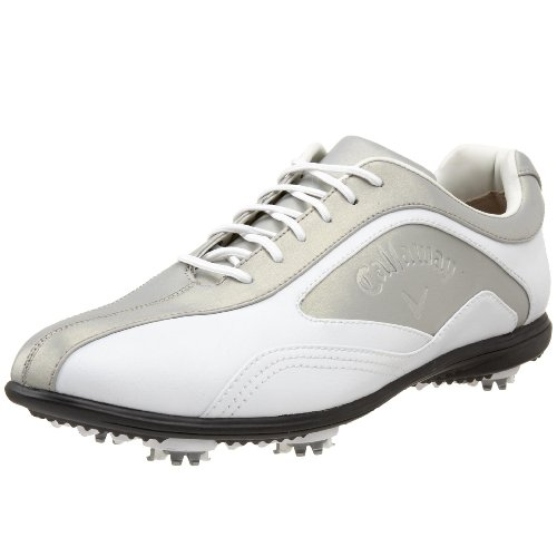 callaway s batista golf shoe callaway golf shoes