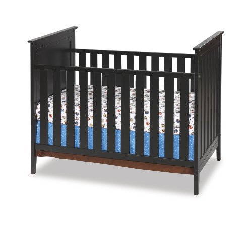 Simmons Baby Beds
