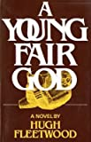 img - for Young Fair God book / textbook / text book