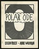 Polar Ode