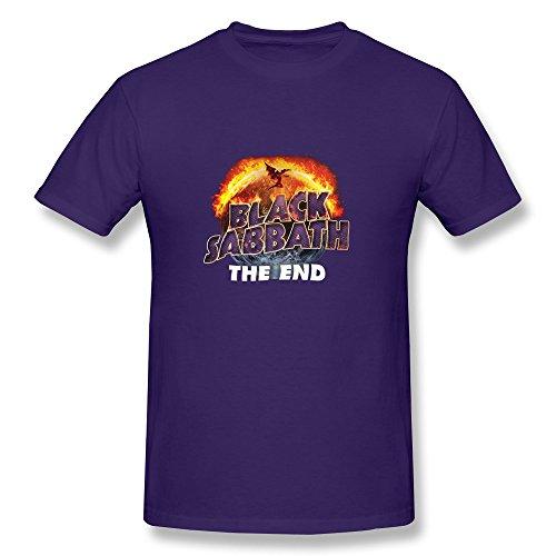 sl-black-sabbath-the-end-tour-2015-t-shirt-for-men-purple-m