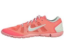 Nike Free Bionic Training Women\'s Shoes Size 8.5