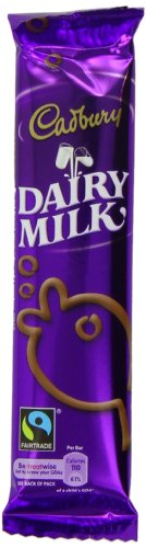 cadbury-dairy-milk-small-single-pack-of-60