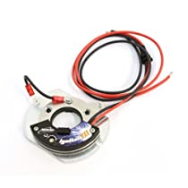 Pertronix Digital REV Limiter Control 600 for 4,6 or 8 Cylinder Free Shipping